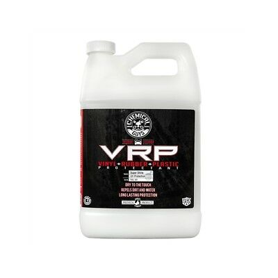 Chemical Guys - V.R.P. Super Shine Dressing - 1 Gallon