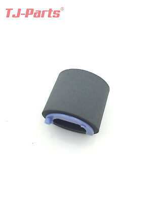 3PC RL1-1442-000 RL1-1442 Pickup Roller for HP P1005 P1006 P1007 P1008 P1009