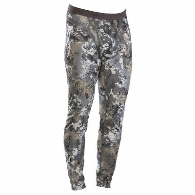 Sitka Optifade Elevated II Core Lightweight Bottoms 10035-EV Priority Shipping