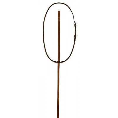 Ovation RCS Fancy Standing Martingale