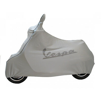 Vespa Genuine Fitted Indoor Cover for GTS / Super 605420M