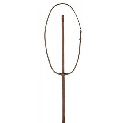 Ovation Fancy Raised Standing Martingale