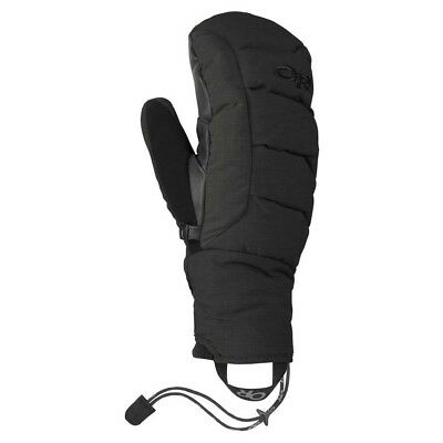 Outdoor Research Stormbound Mitts Guantes