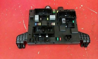 Vauxhall-Astra-J-Mk6-Rec-Rear-Fuse-Box Where Is The Fuse Box On A Vauxhall Astra on