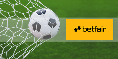 Unique Betfair Football Trading Strategy