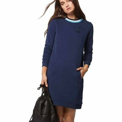 Bench Sportive Sweat Vestidos