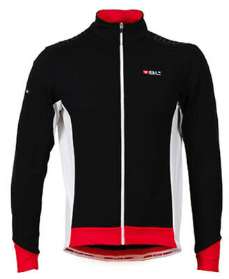 Bicycle Line Eroica Maillots