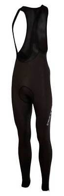 Castelli Nanoflex 2 Bibtights Culotes largos