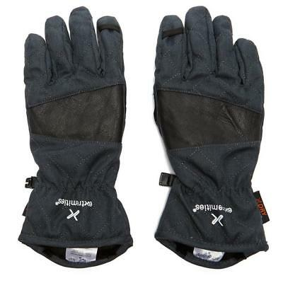Extremities Womens Altitude Gloves Outdoor Clothing One Colour