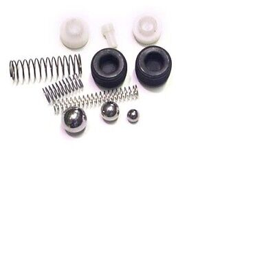 Rl7-99000 Seal Kit For Rol-Lift Series T And E Hydraulic Unit