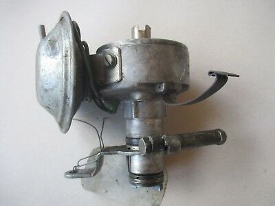 VW Bus T2 1500 Verteiler Zündverteiler Ignition Distributor Bosch 0231137033