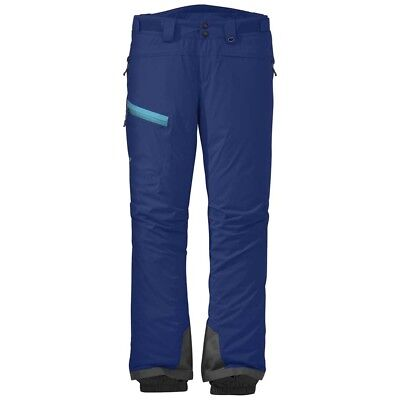 Outdoor Research Offchute Pants Pantalones