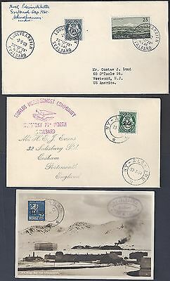 Norway 1952 Svalbard Longyearben The Largest World Seed Bank In The World Locate