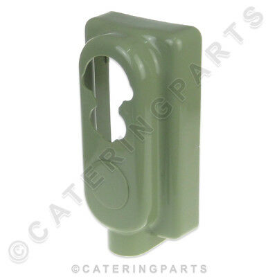 Replacement Plastic Cover Lpg For Gas Bottle Changeover Kit Rf6000 & Rf 6030