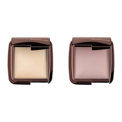 Hourglass Ambient Lighting Powder - CHOOSE YOUR SHADE