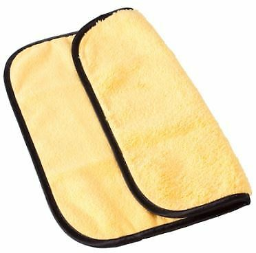 Music Nomad Microfiber Polishing Cloth for Pianos and Keyboards