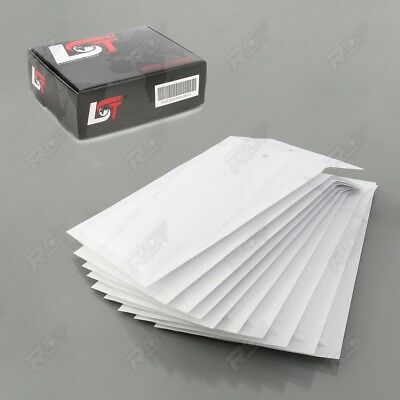50x Bubble Envelope Shipping Size 9/I 320x455 MM