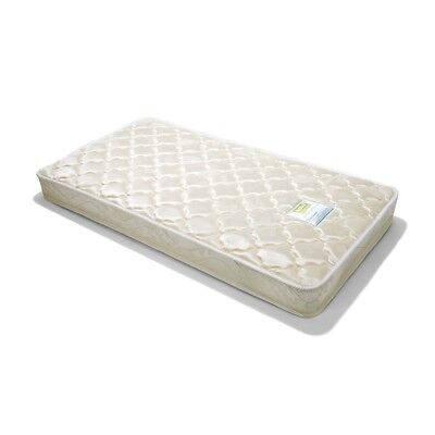 Inner Spring baby Cot Mattress With tempered steel units new