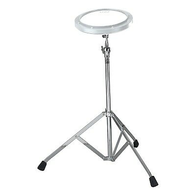 Other Drums Drums Percussion Musical Instruments Gear Page 31