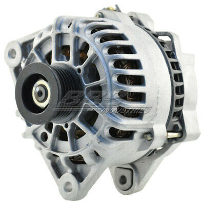 Reman Alternator fits 1999-2002 Mercury Cougar Mystique  AUTO PLUS/WILSON ELECTR