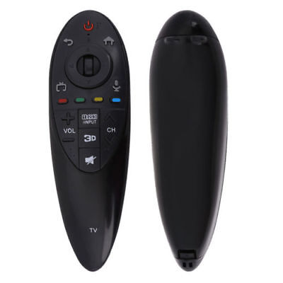 Replacement Remote Control For LG 3D SMART TV AN-MR500G AN-MR500 MBM63935937