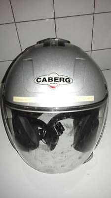 Caberg Downtown S