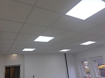 Cheapest suspended ceiling grid and tile in the Market! £7.80 Inc VAT!!!