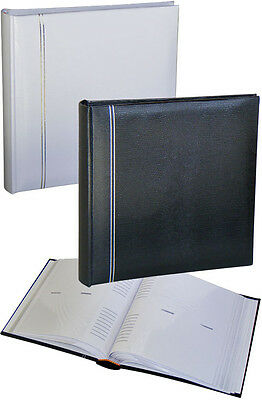 5x Zanzibar 6x4 slip-in 200 photo albums * FIVE PACK