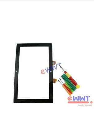 "Replacement LCD Touch Screen+Tool for Microsoft Surface RT 1st Gen 10.6"" ZMLT974"