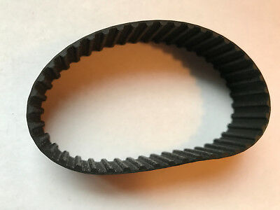 **NEW Replacement Belt** for DELTA 10 inch Table Saw 1313314 Ser. K 8950