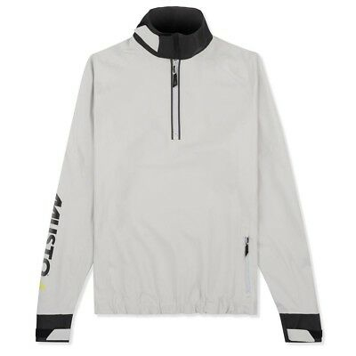 Musto Championship Smock Chaquetas impermeables