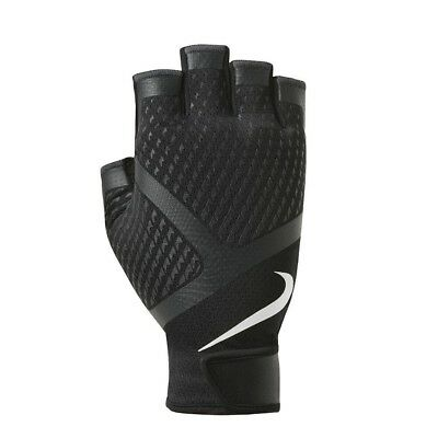 Nike Accessories Renegade Training Gloves Guantes gimnasio