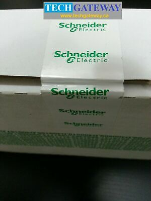 SCHNEIDER ELECTRIC MODICON 140-ARI-030-10 140ARI03010 Factory Sealed