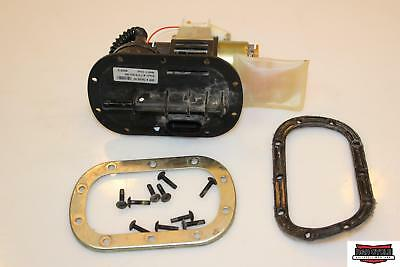 2008 Can-am Ds450 Fuel Pump Gas Petrol Sender Unit 709000386