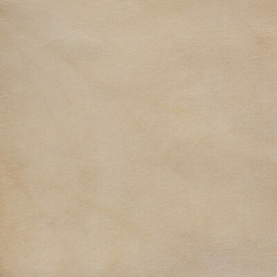 Vegetable tanned cowhide leather for tooling, dying, wet moulding. Veg tan 2,5-3