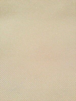 Waterproof Outdoor Fabric - Heavy Duty 600D PVC Polyester Oxford