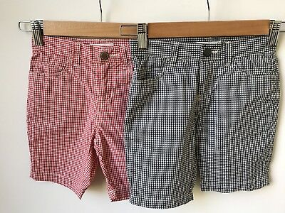 Country Road Boys shorts - Size 5