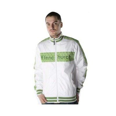 Fenchurch Men's Harrier Jacket