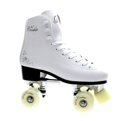 SFR Cosmic Quad Roller Skates - Various Colours