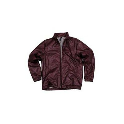 Krew Men's Vine Jacket - Various Colours