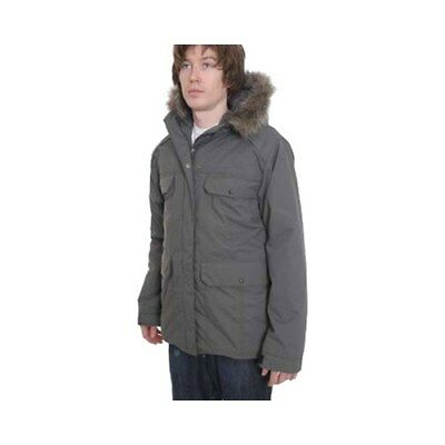 Fenchurch Men's Korso Jacket