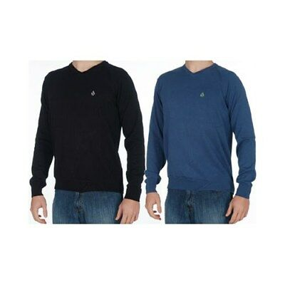 Volcom Tips II Sweater - Various Colours