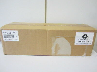 Xerox Cleaning Web 8R7985 DocuColor 12 Series NEU & OVP
