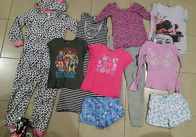 BULK!!! Girls Clothes - Size 10