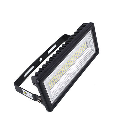 LED Floodlights COB Lamp 50W 92SMD Spotlight For Outdoor For Garden/Street White