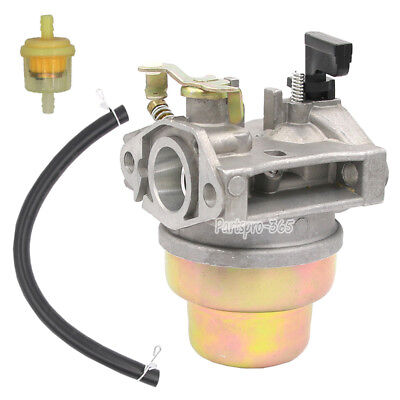 Carburetor for Honda G150 G200 Engines Replace 16100-883-095 16100-883-105 Carb