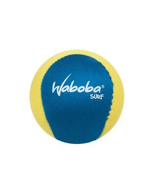 WABABO WABSURF WABOBA SURF BALL MULTI COLOURS 1pc