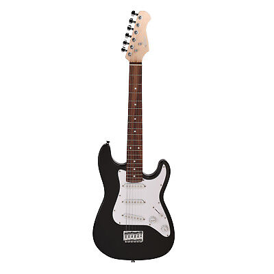 Artist MiniS 3/4 Size Small Body Electric Guitar - New