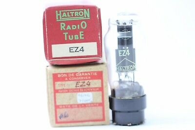 Ez4 Tube. Mixed Brand Tube.  Nos / Nib. Rc14