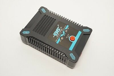 iMaxRC 471119 B6 Caricabatterie 50W Compact Charger modellismo
